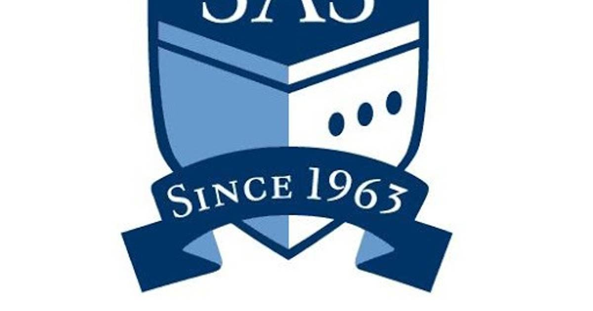 Institute for Shipboard Education